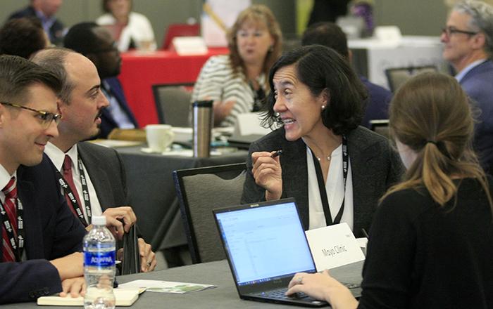2019 MidWest Drug Development Conference
